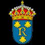 013_REDONDELA