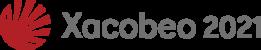 logos-pie_XACOBEO